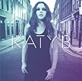 Songtexte von Katy B - On a Mission