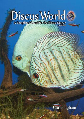 discus-world-a-complete-manual-for-the-discus-keeper