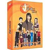 Un, dos, tres - Saison 2 [Francia] [DVD]: Amazon.es: Mónica ...