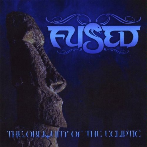 Obliquity of the Ecliptic by Fused