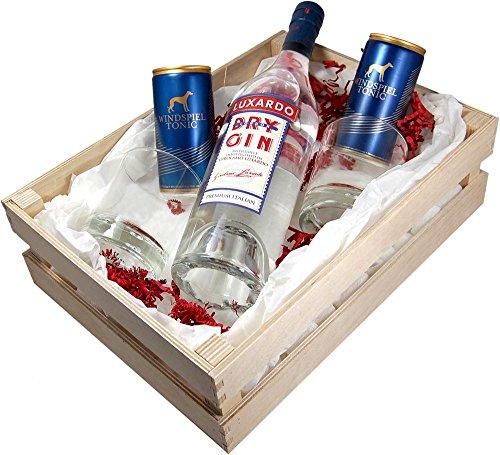 geschenkset-luxardo-dry-gin-inklusive-boxroyal-magazin