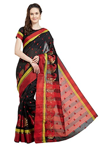 Viva N Diva Saree For Women's Kanchivaram Ar...