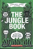 The Jungle Book (Scholastic Junior Classic)