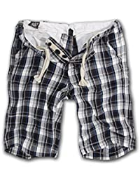 Surplus Raw Vintage Kilburn Rider Shorts