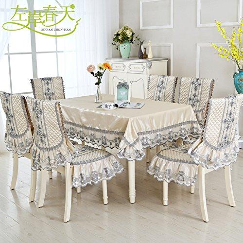 manteles-de-estilo-europeo-deljuego-de-cubiertas-de-la-sillaoblongo-mantel-comedor-paquetes-de-silla
