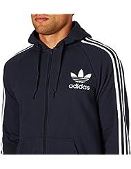 adidas Ay7788 Sweat-Shirt Homme