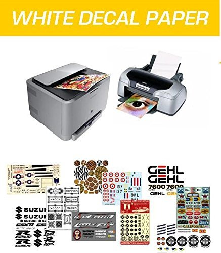 decal-papel-waterslide-papel-para-calcomanas-impresora-a-chorro-de-tinta-base-blanca-6-hojas-tamao-a