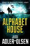 Alphabet House