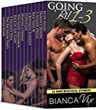 Going Bi! The Collection