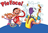 Hasbro Spiele B7063100 - Pie Face, Partyspiel Bild 6