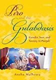 Piro and the Gulabdasis: Gender, Sect and Society in Punjab