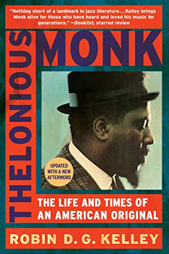 thelonious-monk-the-life-and-times-of-an-american-original-english-edition