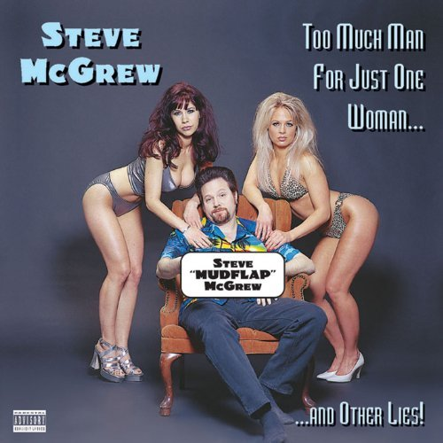 too-much-man-for-just-one-woman-by-mcgrew-1999-08-10