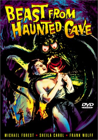 beast-from-haunted-cave-dvd-1959-all-regions-ntsc-us-import
