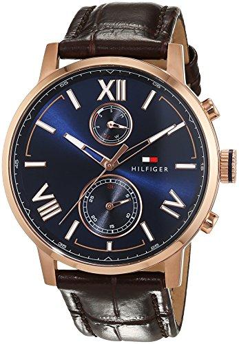 Reloj-Tommy-Hilfiger-para-Hombre-1791308