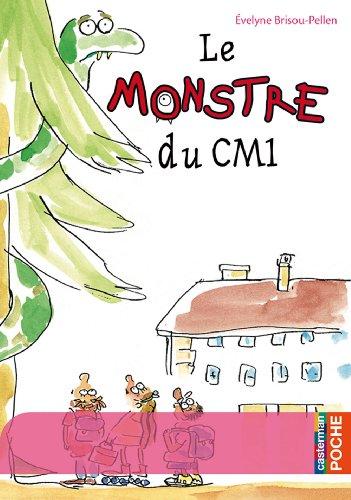 """<a href=""""/node/640"""">le monstre du CM1</a>"""