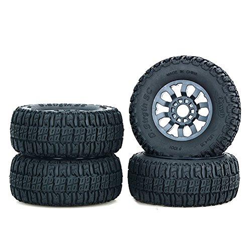 zhuhaixmy-17mm-hex-tire-wheel-tyre-power-rueda-neumatico-energia-for-kkpit-1-8-scale-off-road-cross-