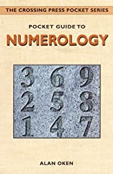 Pocket Guide to Numerology (Pocket Guides)