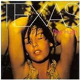 Texas: The Hush (Audio CD)