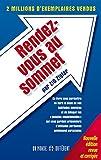 Telecharger Livres Rendez vous au sommet (PDF,EPUB,MOBI) gratuits en Francaise