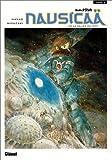 Nausicaä : de la vallée des vents. 5 / Hayao Miyazaki | Miyazaki, Hayao (1941-....)