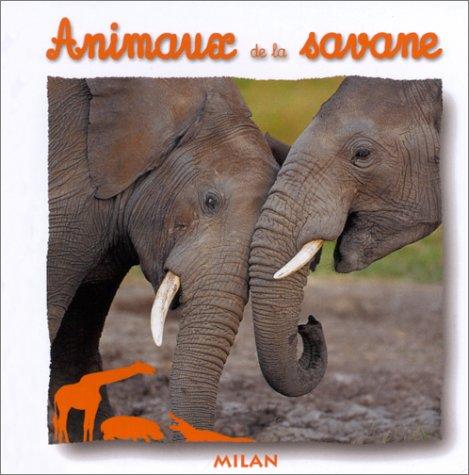 "<a href=""/node/5292"">Animaux de la Savane</a>"