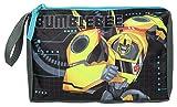Undercover TFUV0682 Kulturtasche, Transformers, ca. 16 x 23 x 5 cm