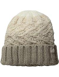Amazon.it  cappello adidas - Marrone   Accessori   Uomo  Abbigliamento a05f88468206