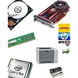 Disque Dur Generique 80 Go 2.5p Sata 5400 Tpm Pour Portable/PS3/Mac 1 An Gar.