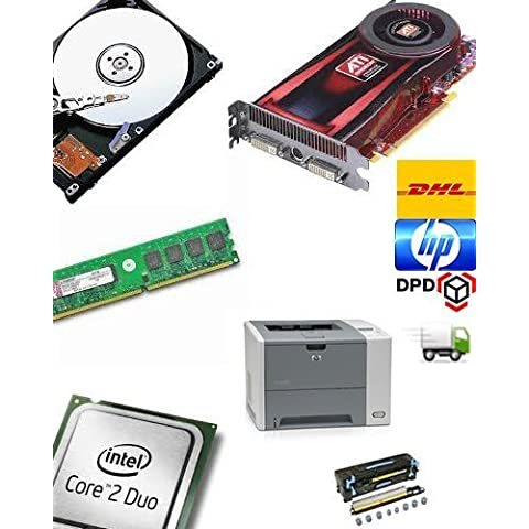 Disco duro interno de 80 GB para ordenadores portátiles, PS3 y Mac (2,5