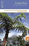 Costa Rica (Dominicus landengids) bei Amazon kaufen