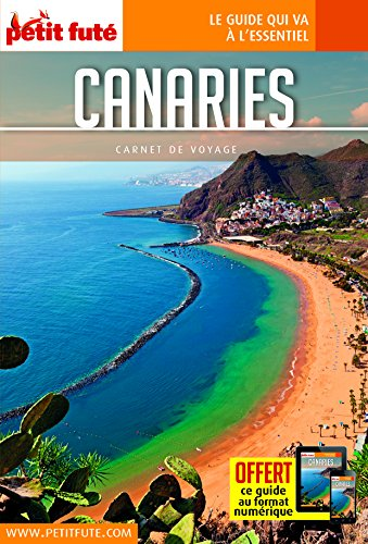 Canaries