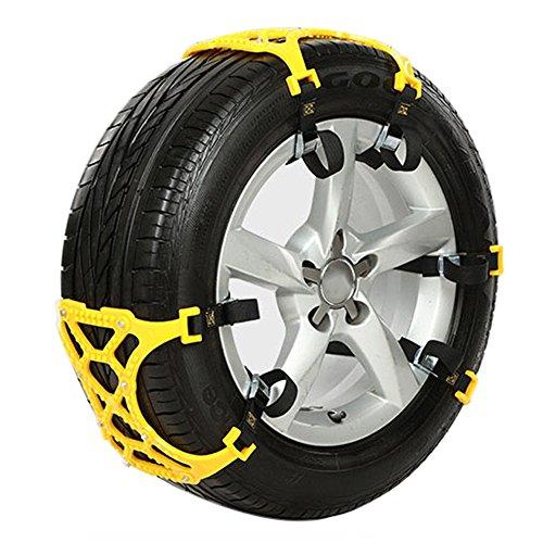 3-pz-antiscivolo-catene-da-neve-emergenza-universale-antiscivolo-pneumatico-catena-per-auto-camion-SUV-Snow-Road-di-guida-in-inverno-sabbia-strada