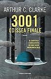 3001: Odissea finale (Fanucci Editore)