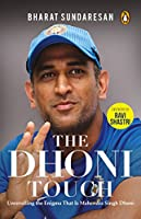 For over a decade, Mahendra Singh Dhoni has captivated the world of cricket and over a billion Indians with his incredible ingenuity as captain, wicketkeeper and batsman. Bharat Sundaresan tracks down the cricketer's closest friends in...