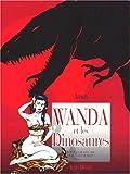 Image de Wanda et les dinosaures