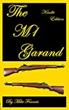 The M1 Garand: The Ultimate WWII Infantry Firepower Answer.