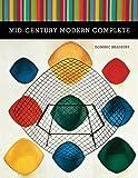 MID-CENTURY MODERN COMP