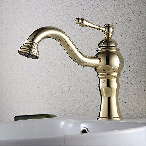 sadasd-waschbecken-wasserhahn-kupfer-elegante-retro-lift-tide-umwelt-moderne-wasserbecken-mixer-warm