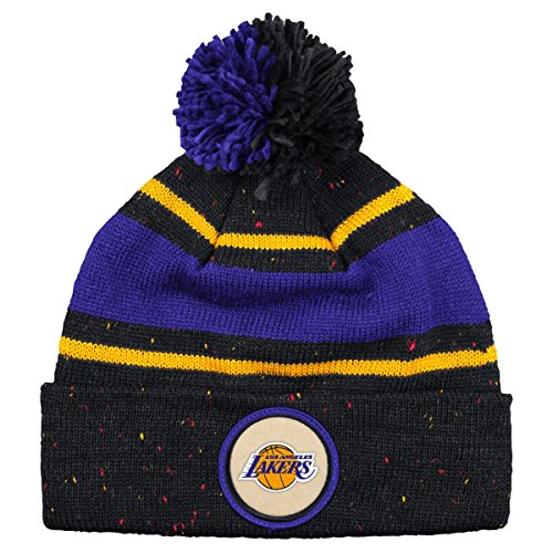 Los Angeles Lakers Mitchell & Ness NBA