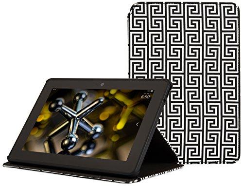 jonathan-adler-kindle-fire-hdx-cover-3rd-generation-2013-release-greek-key-black