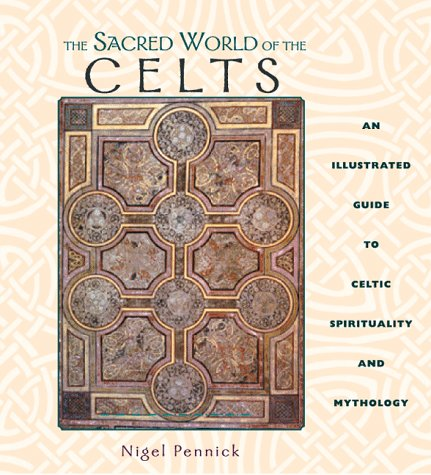 the-sacred-world-of-the-celts