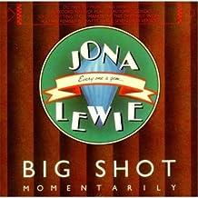 Big Shot - Momentarily