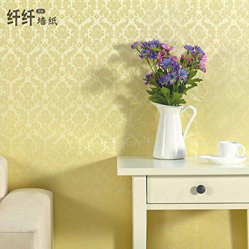 contemporary-wallpaper-art-deco-3d-wall-covering-pvc-self-adhesive-vinyl-fabric-wall-artgta19