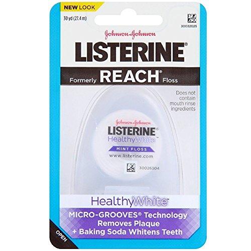 listerine-healthywhite-floss-mint-30-yd-by-listerine