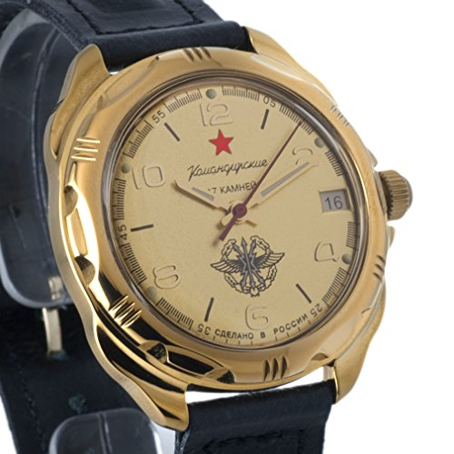 vostok-komandirskie-2415-219451-russe-militaire-montre-mecanique