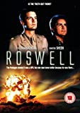 Roswell [DVD] [Reino Unido]