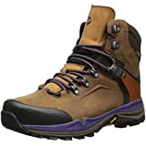 Merrell Crestbound, Women's High Rise Hiking Shoes
