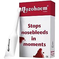 Pharmacure Nozohaem 4Stück preisvergleich bei billige-tabletten.eu