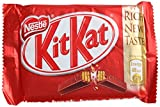 #8: Nestle Chocolate - Kit Kat 37.3g Pack